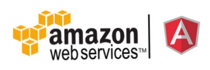 Amazon, AngularJS